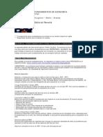 Material Complementario Alumnos Profesores Fundamentos Economia 2ed