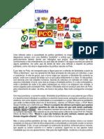 A POLÍTICA PARTIDÁRIA.pdf