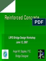 04 Reinforced Concrete