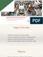 Edutek - Presentacion Asociacion Talleres RD - Feb. 20, 2014