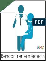 Rencontrer le medecin[1].pdf
