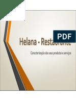 20140106.MUH.Trabalho - Caracterização - Apresentação.pdf
