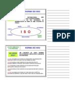 GAQ_ISO9002_2