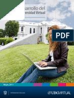 Plan_DesarrolloSUV.pdf