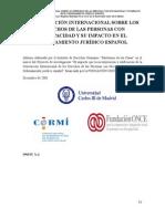Estudio3ImpactoCDPDParte5_2Estudiostransversales