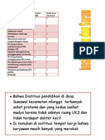 Print Poster2
