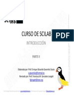 Curso_SCILAB_Part2