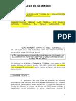 INICIAL_CORRECAO_DO_FGTS_08-10