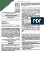 Portaria FEPAM N° 86/2014 - DOE 2014-09-11