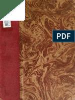 Catalogue Bronzes Bibliotheque Nationale
