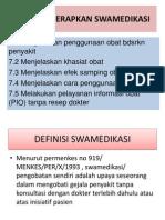 KK 7 SWAMEDIKASI.pptx