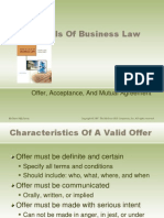 Chapter 007 - Business Law