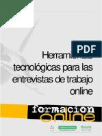 Herramientas_tecnologicas_entrevistas_trabajo_online.pdf