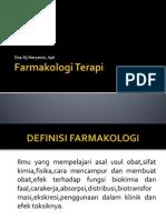 Farmakologi_Terapi