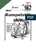 Form 2 Dramaa Rumpelstilskin