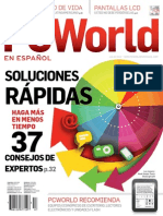 PC World Julio 2012