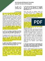 Repaso+Julio-Agosto+2014