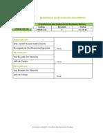 04.- Realizacion de Revisiones Medicas