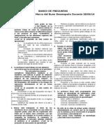 30 examen MBDD