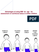 Use of BMI.ppt