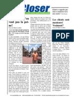 Le Closer- Octobre 2014.pdf