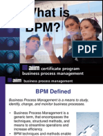 what-is-bpm-1234452005226143-3