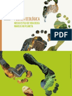 cartilha_pegada_ecologica