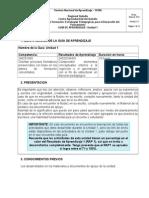 TALLER - Descripción ACtividad Unidad 1_Estrategias - EDWIN TORRES SILVA