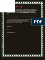 Justin Kelly - NOCL - Gaming Demonstrator - IHATEMYLIFE_DELETELATER.exe.Jpg.zip