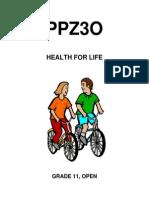 ppz3o - unit 1