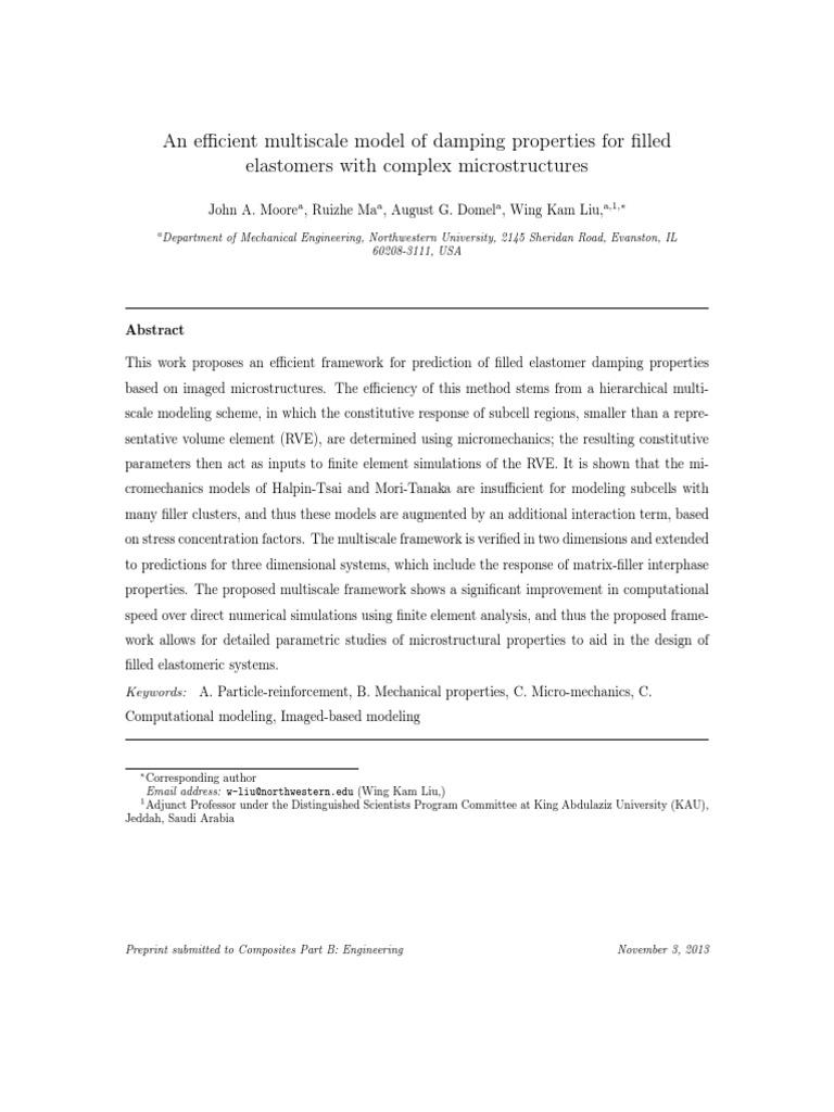 Immigrant assimilation essay