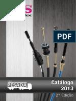 Catalogo Linha Pesada Tabelas 21 30cm.pdf IKS
