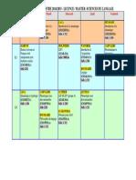 2_Planning_2e_sem-2014-15