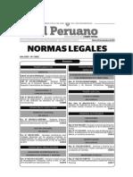 Normas Legales 30-09-2014 [TodoDocumentos.info]
