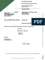 Marcelino Gutierrez-Zavala, A206 077 351 (BIA Sept. 19, 2014)