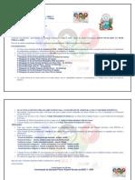 Circular e tabela do JERP Coaraci 2014..docx