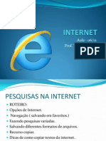Internet 06 11