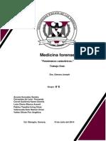 Trabajo Medicina Final Sexto (2)