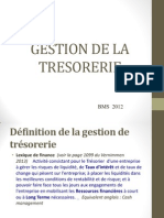 gestiondetresorerie-121128185912-phpapp01
