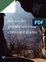 Iniciacao Gnostico Crista Com Os Cataros Br Part