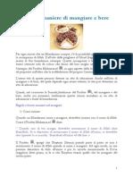 Buone_maniere_di_mangiare_e_bere.pdf