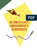 L_ABC_dell__Islam.pdf