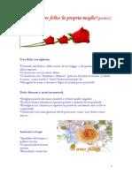 Come_rendere_felice_la_propria_moglie.pdf