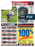The World Automotive 10_01-14