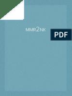 mmr2nk