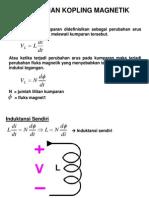 7-1-kopling-magnetik.ppt