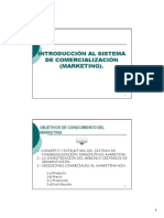 INTRODUCCIONALMARKETING.pdf