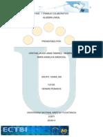 100408_Fase1_374.pdf