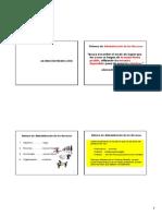 Producción y Marketing.pdf