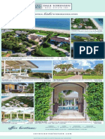 Vero Beach Property Showcase 9.28.14